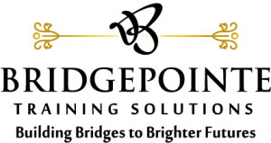 BRIDGEPOINTE TRAINING LOGO