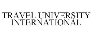 education-vocational TUI