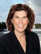 Deborah Thomas CDP CSEP Emeritus